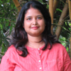 Author's profile photo Amita Patnaik