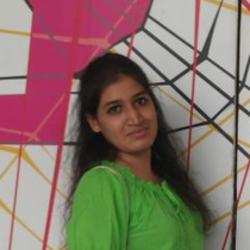 Profile picture of amita_jain