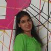 Author's profile photo Amita Jain