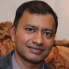 Author's profile photo AMIT AGRAWAL
