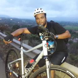 Profile picture of amitanant.kulkarni