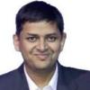 Author's profile photo Amitav Ghose