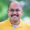 Author's profile photo Amit Biswas