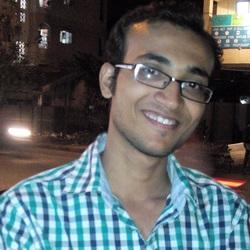 Profile picture of amitdiwane