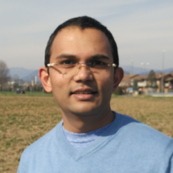 Profile picture of amitdudhbade
