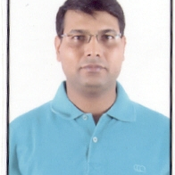 Profile picture of amitesh.anand2