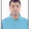 author's profile photo Amitesh Anand