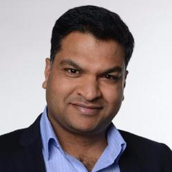Profile picture of amitgupta