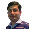 Author's profile photo Amit Gupta