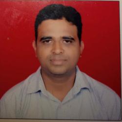 Profile picture of amitkaranjkar