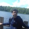 Author's profile photo Amit Krishna
