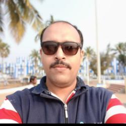 Profile picture of amitkumar.dey