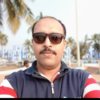 Author's profile photo Amit Kumar Dey