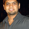 Author's profile photo Amit Kumar Pathak