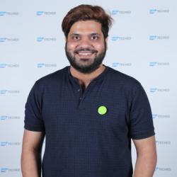 Profile picture of amitkumar13