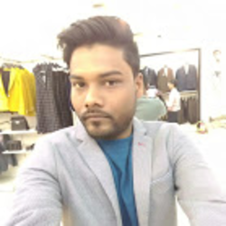 Profile picture of amitmp.kumar79590