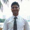 Author's profile photo Amit Sawant