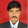 author's profile photo Amit Sen