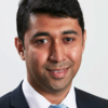 Author's profile photo Amit Taur