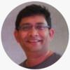 Author's profile photo Amiya Krishna