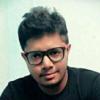Author's profile photo Amiya Ranjan Das