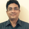 Author's profile photo Ameet Kamat