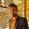Author's profile photo Amlan Kabiraj