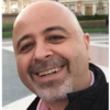 Author's profile photo Ammar Naji