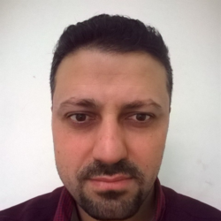Profile picture of ammar1983