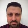Author's profile photo Ammar alnabulsi