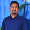 Author's profile photo ANKUSH MODI