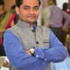 Author's profile photo Amol Datir
