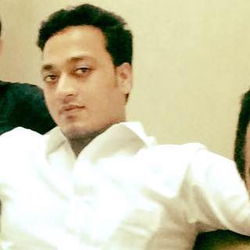 Profile picture of amol.samte