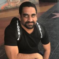 Author's profile photo Amol Abhyankar