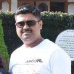 Profile picture of amolvakhare