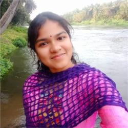 Profile picture of amrita_angappa