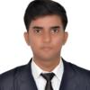 author's profile photo AMRITANSH RAI