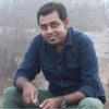 author's profile photo Amritansh Kumar
