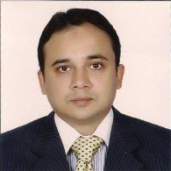 Author's profile photo Atif Mukhtar