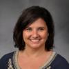 Author's profile photo Amy Feldman