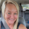 Author's profile photo Amy Higdon
