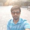 Author's profile photo aman sharma