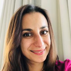 Profile picture of ana.inacio