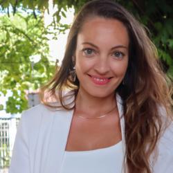 Profile picture of ana.moreira2