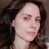 author's profile photo Ana Moldovan