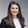 Author's profile photo Ana Catarina Pires