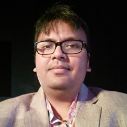 Profile picture of anagarwal