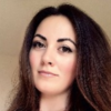 Author's profile photo Ana Maria Butiseaca