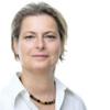 Author's profile photo Anamarija Crncic-Samsa