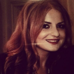 Profile picture of anamarija